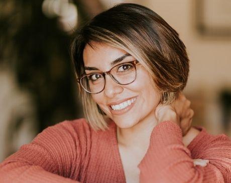 Sophia Juarez